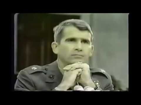 Clinton Body Count-Mena-Iran-Contra-Barry Seal-Medellin Connection PART 1 – Railroad Track Murders – YouTube