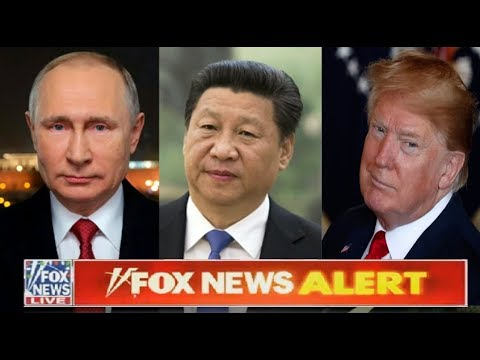 TRUMP BREAKING NEWS 12/27/19 9AM | Breaking Fox News Decemb­e­r 27, 2019 – YouTube