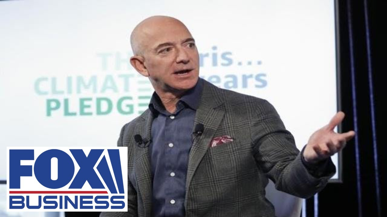 Staggering details emerge from Bezos' phone hacking drama