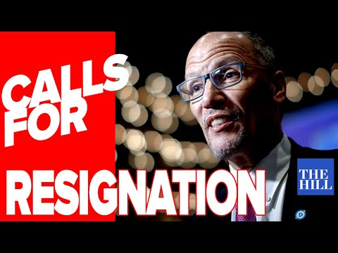 Krystal and Saagar: Even the establishment wants Tom Perez to resign e