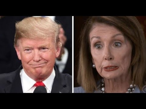 Democrats propose Impeachment REVERSAL Notice – White House STUNNED