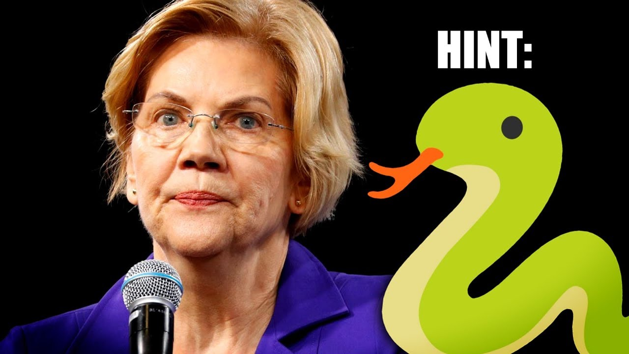 Reason Warren Refuses to Endorse Sanders is Revealed