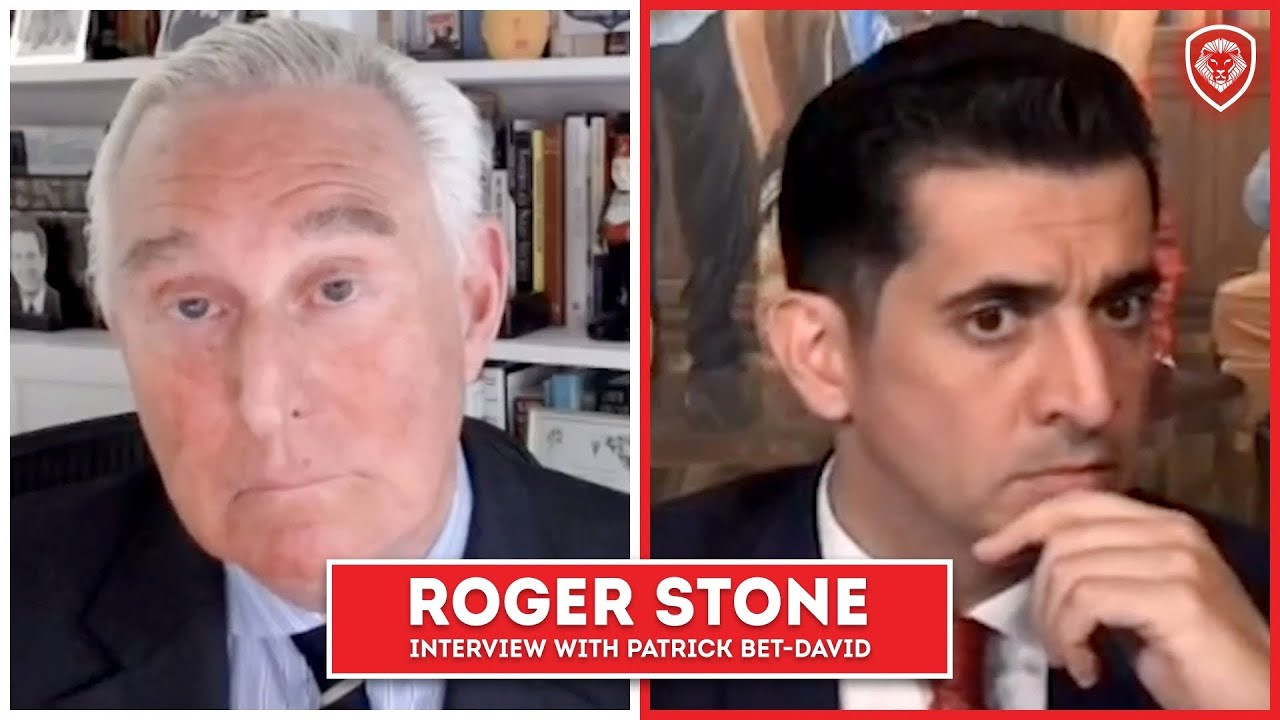 Who is Roger Stone – Dirty Trickster or Marketing Genius?