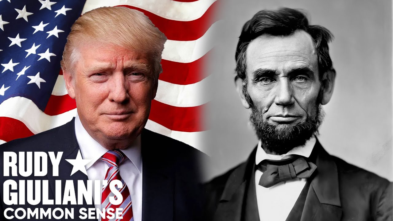 Trump Has Done More For Black's Than Any President Since Lincoln