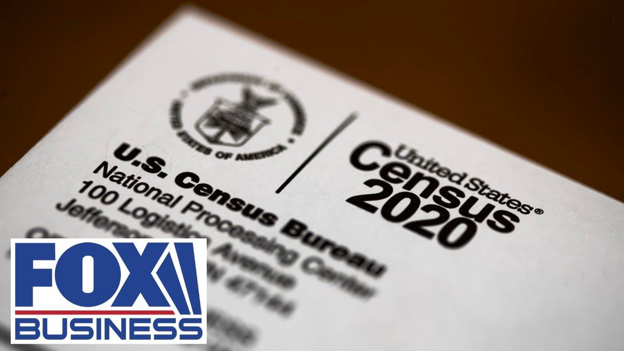 Supreme Court rules 2020 census counting can end before Oct. 31