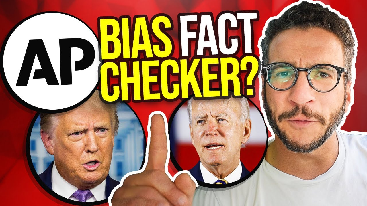 "Fact Checking the ""Fact Checkers"" of the Presidential Debate"