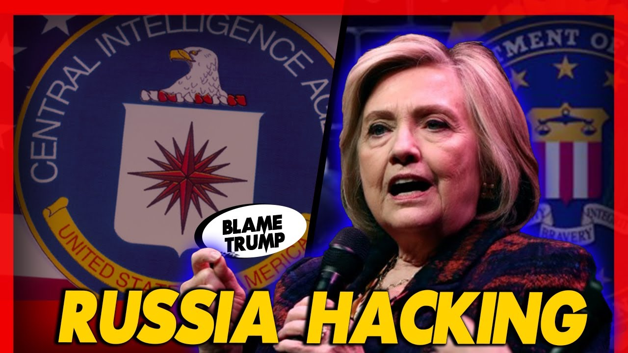 CIA AND FBI HIGHLY CLASSIFIED INFORMATION AND THE MAIN CHARACTER IS HILLARY CLINTON WHO APPROVED