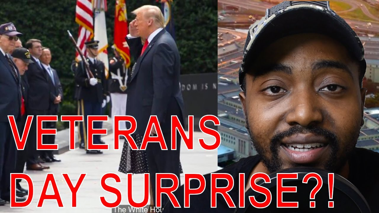 Trump REMOVES Pentagon ESTABLISHMENT Lays Ground Work To Pull Out Afghanistan & BRING MILITARY HOME