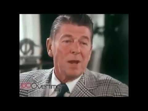 """""""If fascism ever comes to America, it will come in the name of liberalism"""" ( Ronald Reagan"""