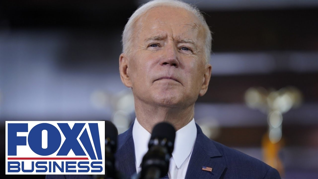 Biden used tax shelters to avoid paying taxes on $13M over 3 years