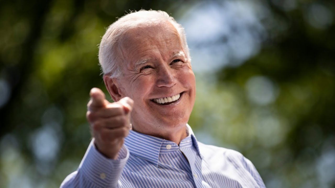 Biden Wants to PACK the SUPREME COURT using a RADICAL Commission to Achieve It!