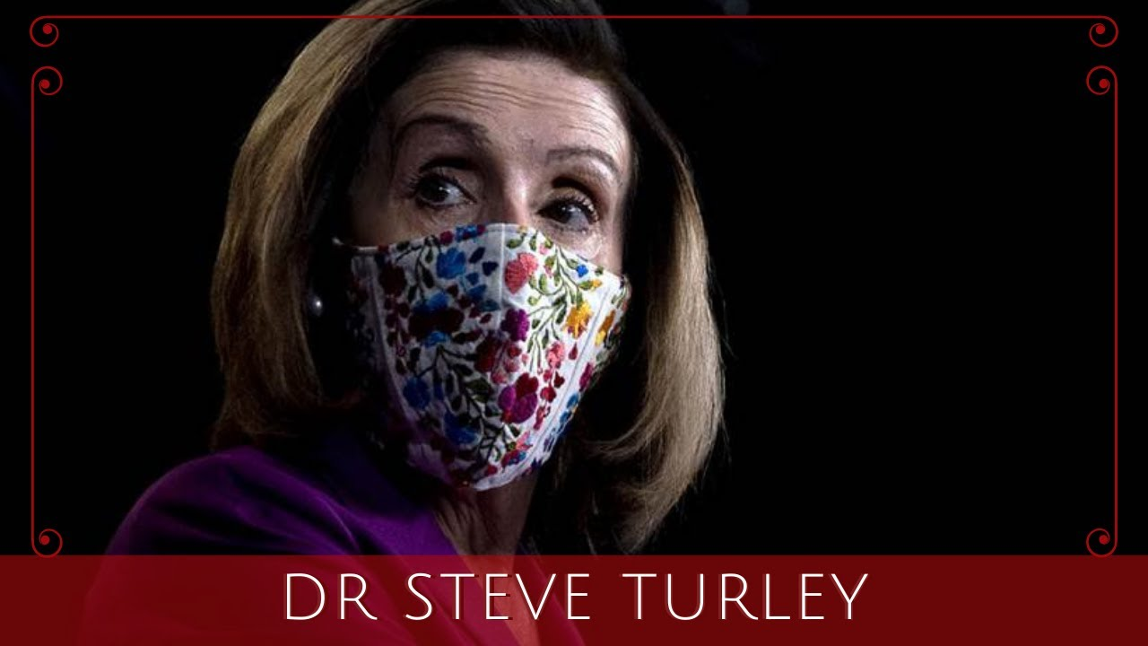 Pelosi's Power Grab BACKFIRES as Effort to STEAL GOP House Seat BLOWS UP in Her FACE!!!