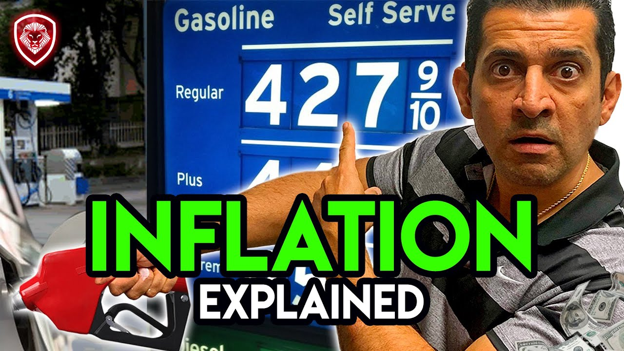 The Danger of Inflation For The Future Of America