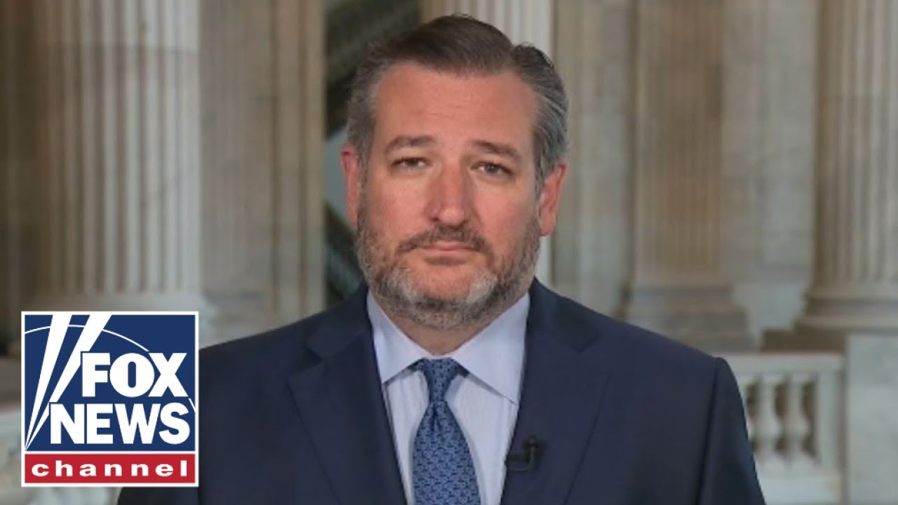 Democrats who fled Texas could be arrested under state law: Cruz